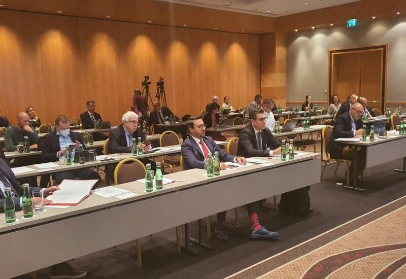 Избран новый президент Европейского альянса информационных агентств