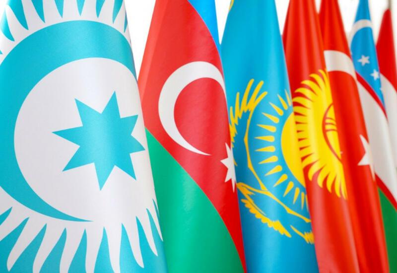 Еще одна страна хочет войти в состав Тюркского совета