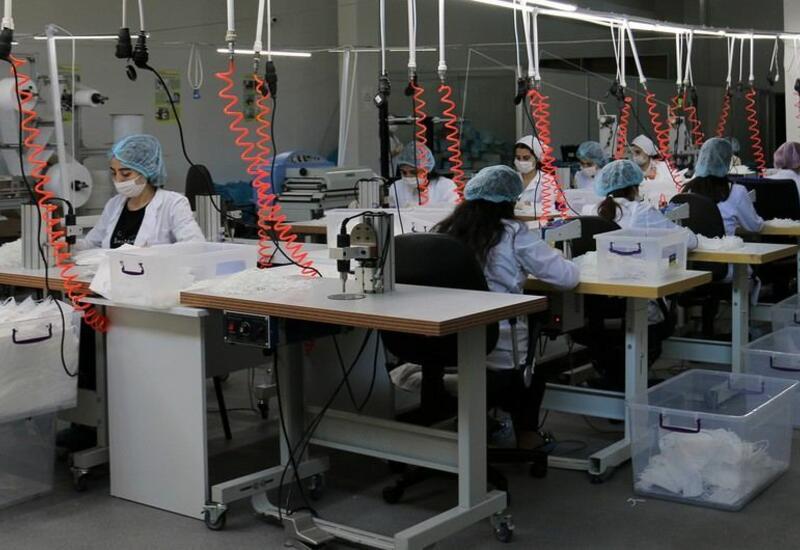 В Азербайджане профобразование будет организовано по кредитной системе