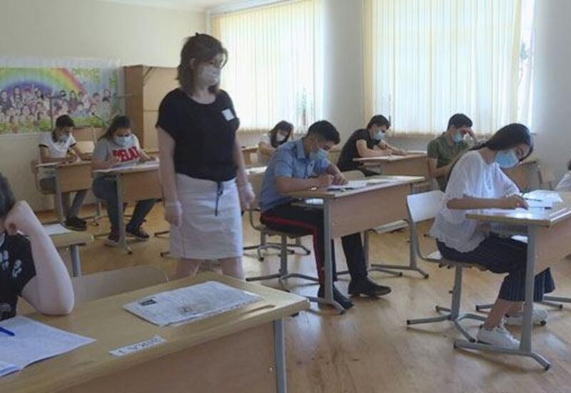 ГЭЦ Азербайджана сделало предупреждение