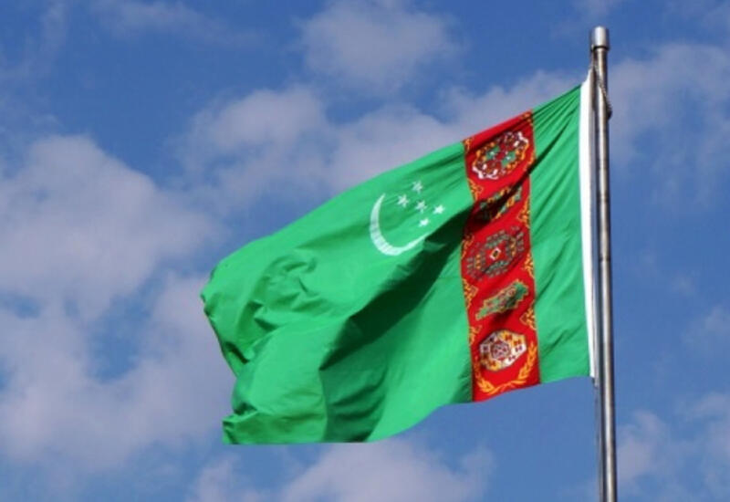 Туркменистан предложил провести очередной Саммит глав прикаспийских государств в очном формате