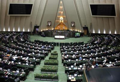 Парадоксы большой политики: как Иран копирует маккартизм - АКТУАЛЬНО от Акпера Гасанова