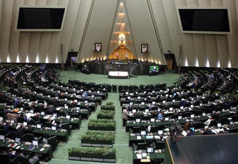 Парадоксы большой политики: как Иран копирует маккартизм