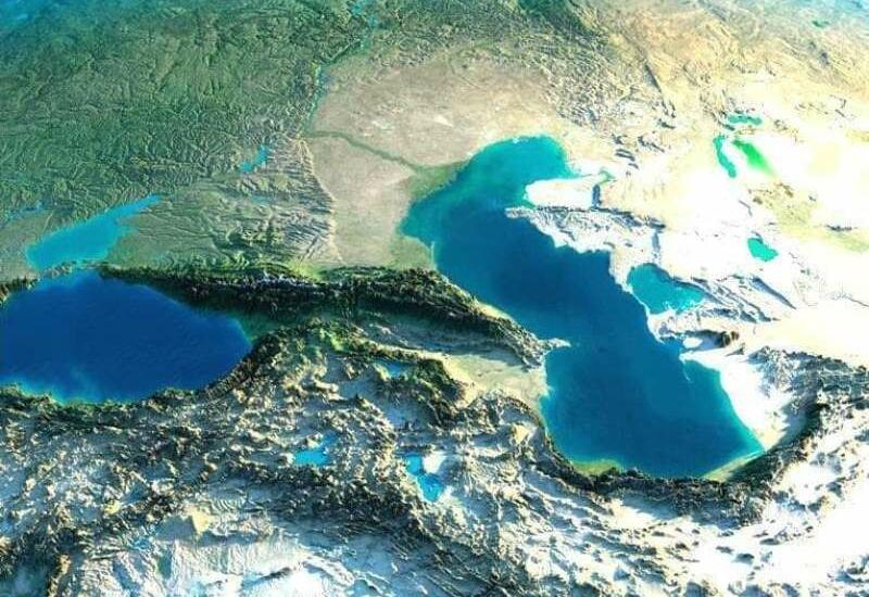 Соседи Азербайджана: маски сброшены