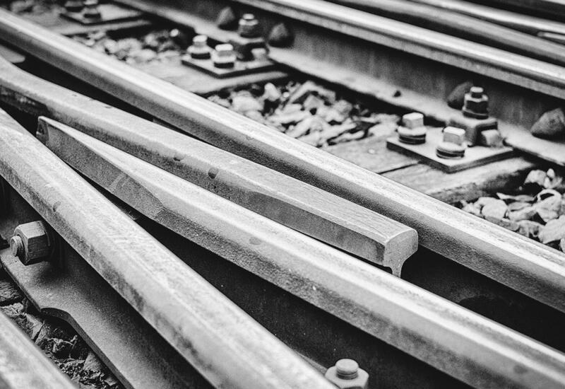 Беларусь будет восстанавливать железные дороги в Азербайджане