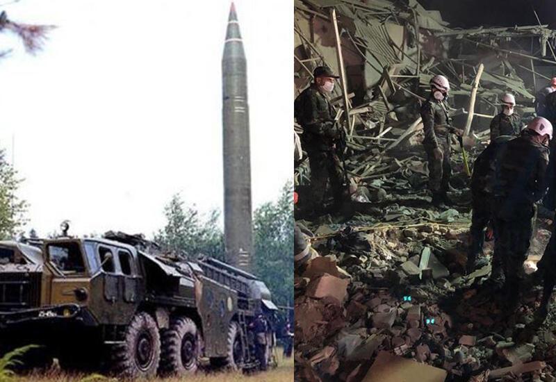 Хроника Победы: Армяне воюют с мирными гражданами и кукурузниками - 12 октября