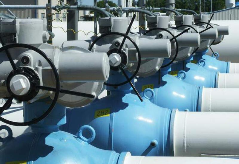 Газовая лихорадка - какова цена вопроса для Европы?