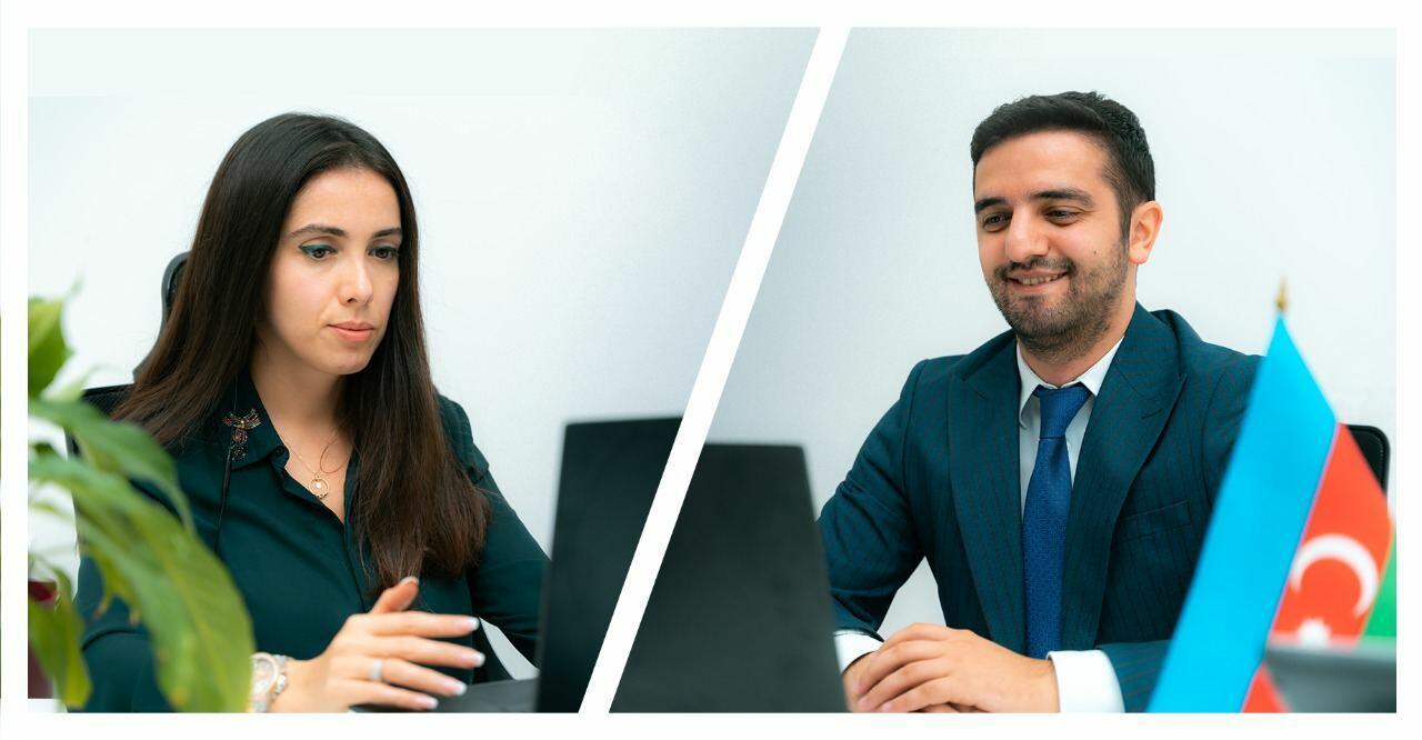 В Азербайджане электронизируются услуги местных органов исполнительной власти