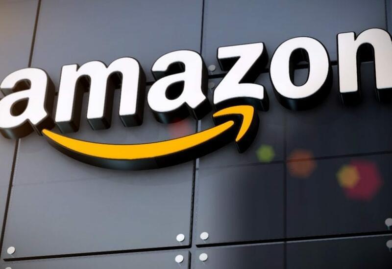 Amazon решил пока сохранить гибкие графики с удаленкой