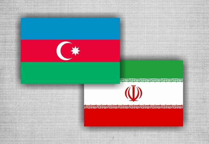 Азербайджан вернул в Иран граждан этой страны