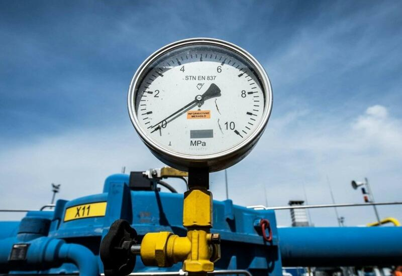Financial Times указала на виновников газового кризиса в ЕС