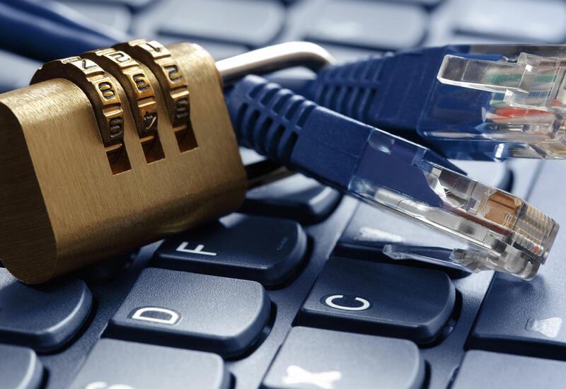 Запрет интернета женщинам обошелся потерями свыше $1 трлн