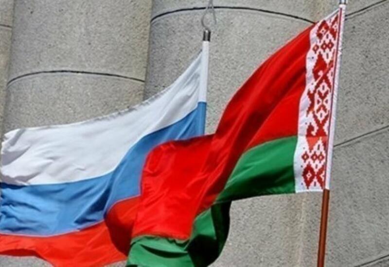 Минск и Москва готовят документы для газового контракта