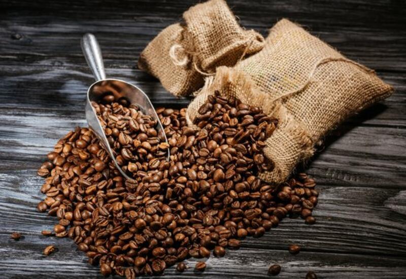 Ценам на кофе предрекли рост