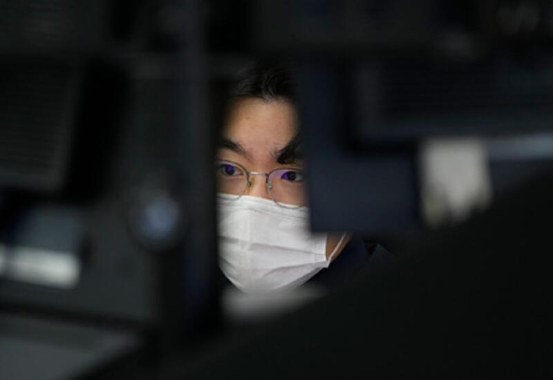 В Китае захотели еще больше ограничить свободу слова