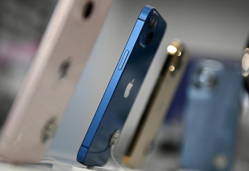 У iPhone 13 выявили серьезный недостаток