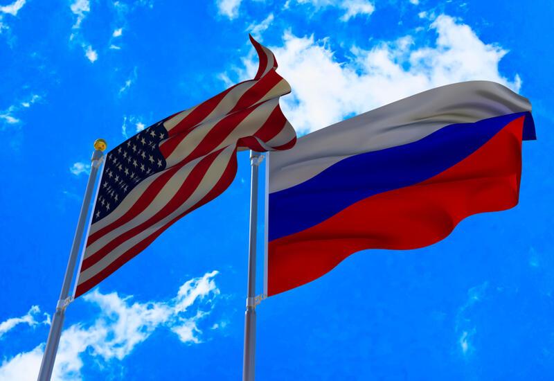 Россия и США проведут специальные консультации по визам и работе диппредставительств