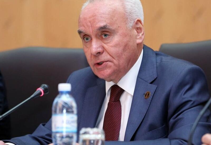 Армении необходимо продемонстрировать политическую волю и конструктивный подход