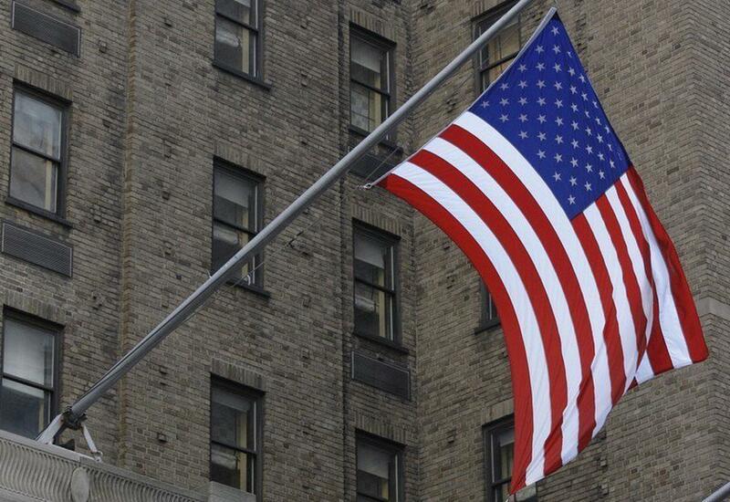 """У дипломатов США выявили """"Гаванский синдром"""""""