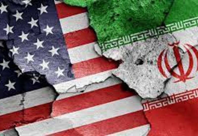 В США заявили, что не видят готовности Ирана возвращаться к переговорам по ядерной сделке