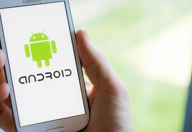 Смартфоны на базе Android обвинили в постоянной слежке за владельцами