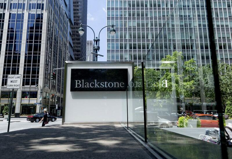 Blackstone вложит $1 млрд в покупку прав на музыку