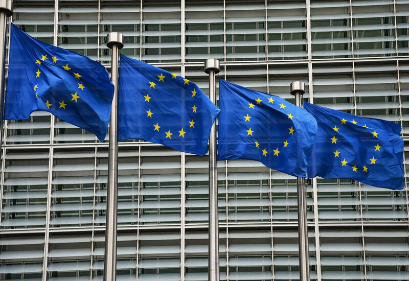 Еврокомиссия обсудит набор инструментов для ответа на рост цен на энергию