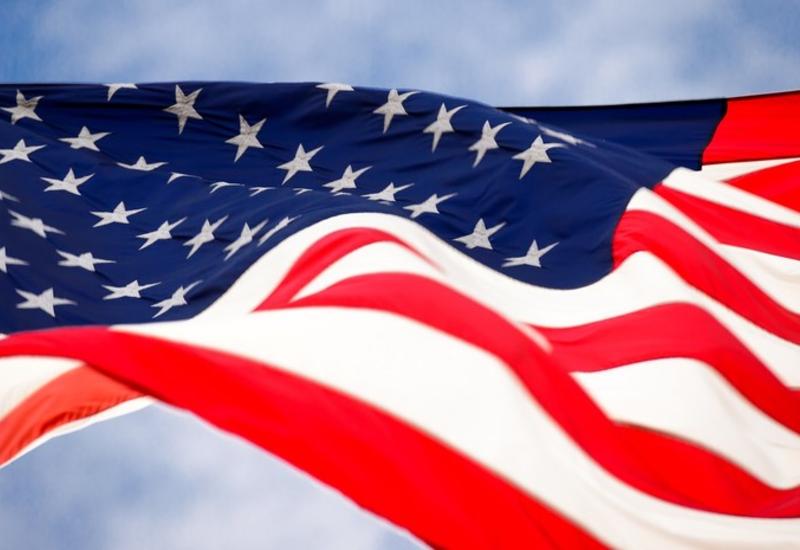 В США заявили о намерении остановить гонки вооружений