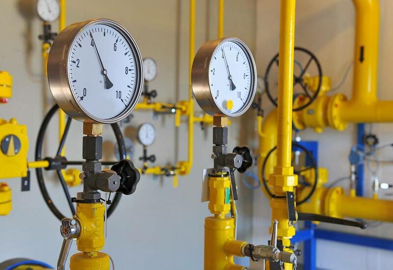 В Молдове объявили режим тревоги из-за вероятного повышения цены на газ