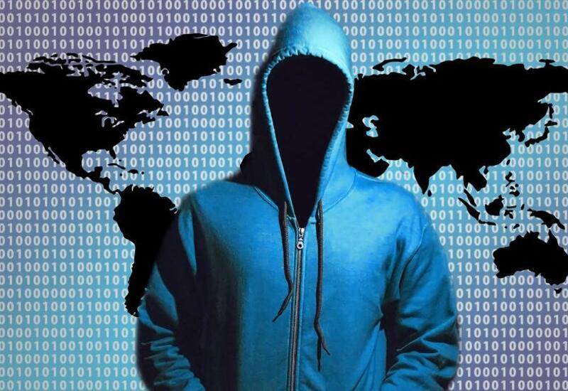 Хакеры-вундеркинды, прославившиеся громкими взломами