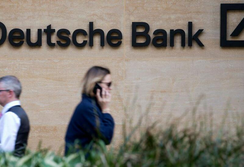 Испанская гостиничная группа потребовала от Deutsche Bank возместить многомиллионный ущерб в