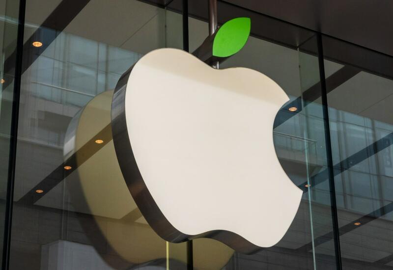 Apple призвала всех пользователей срочно обновить iPhone