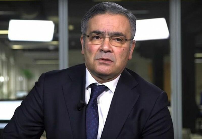 Посол Азербайджана в Швейцарии напомнил о дне, когда армянская диаспора перекрыла движение на основных трассах Европы