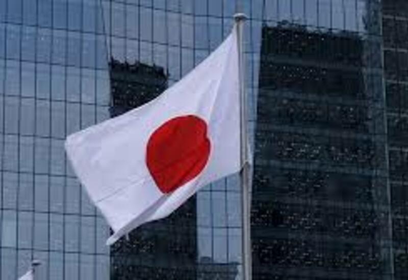 Япония может ввести систему секретных патентов на особо важные разработки