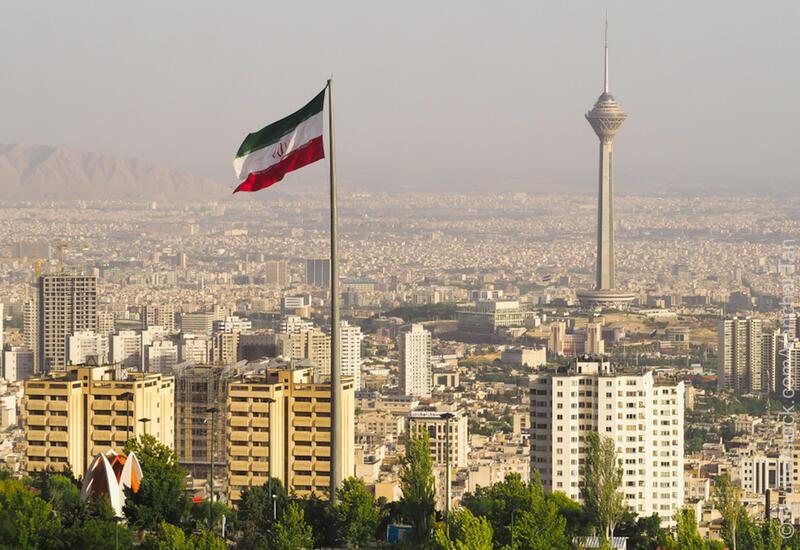 Иран запретил своим транспортным компаниям въезд в Карабах через Армению