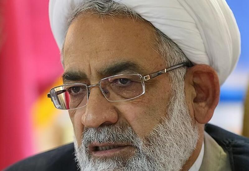 Чья бы корова мычала: новые иранские ложь и провокация