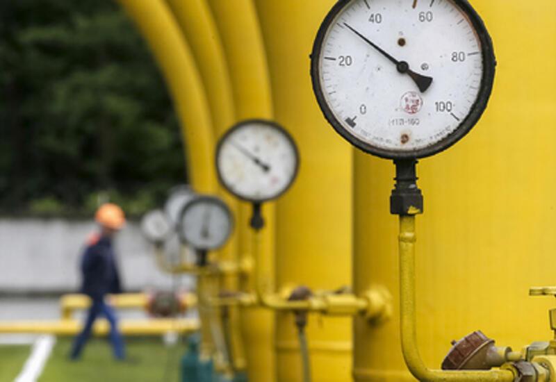 Миру предсказали неизбежный рост спроса на газ