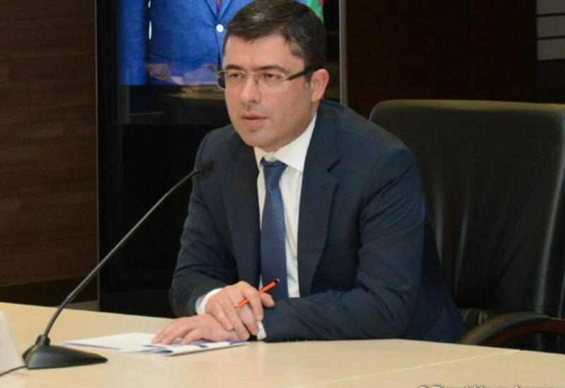 В Азербайджане завершается подготовка законопроекта о медиа