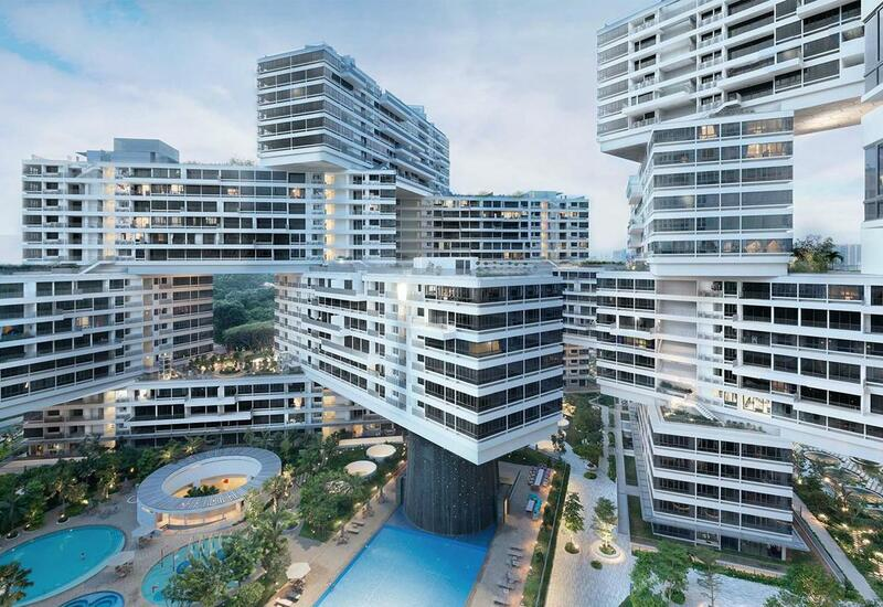 Сколько объектов недвижимости приобрели граждане Азербайджана в Турции?