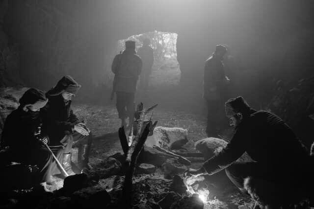 Азербайджанский фильм претендует на награду Азиатско-Тихоокеанской кинопремии