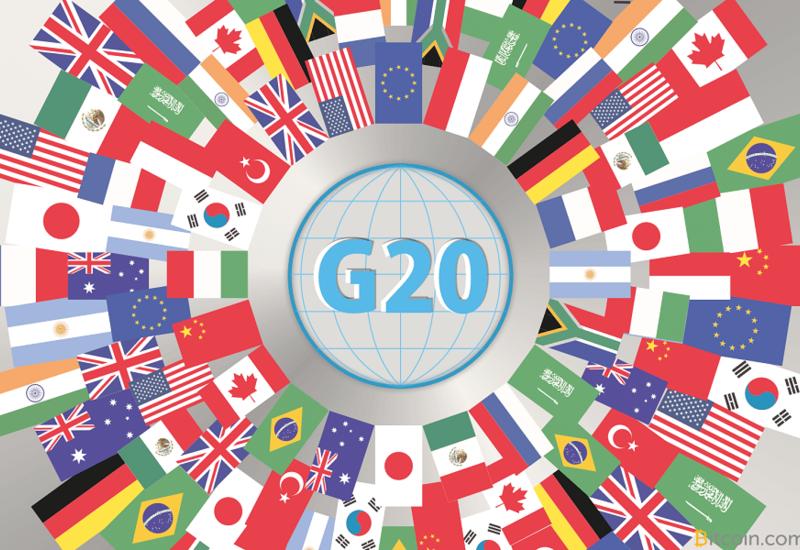 Страны G20 одобрили разработку мер по переходу к низкоуглеродной экономике