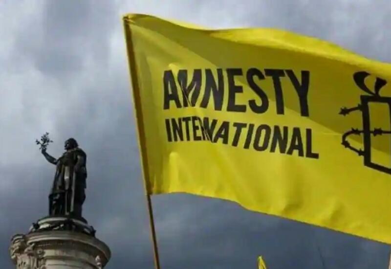 Азербайджанские правозащитники обратились в Комитет ООН по правам человека и Amnesty International