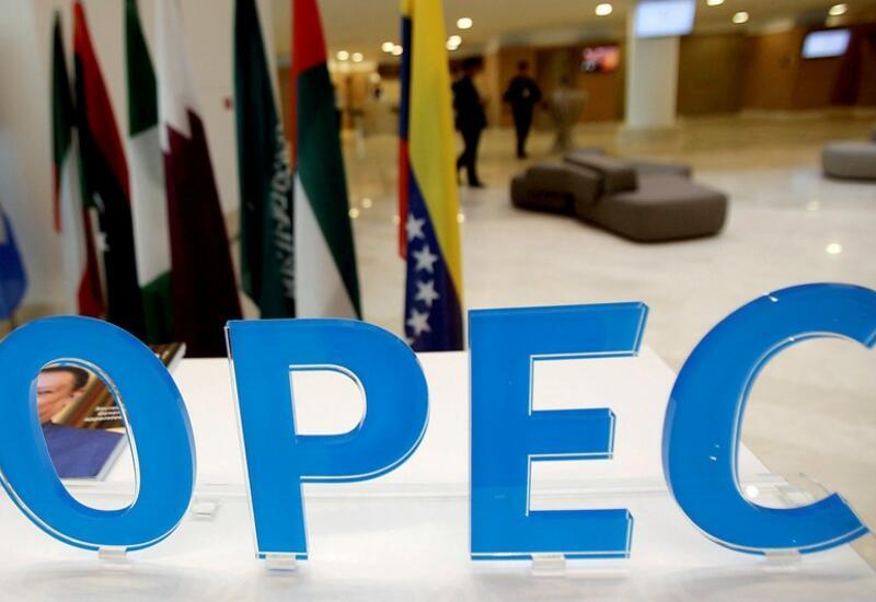 Министры стран ОПЕК+ могут возобновить очные встречи