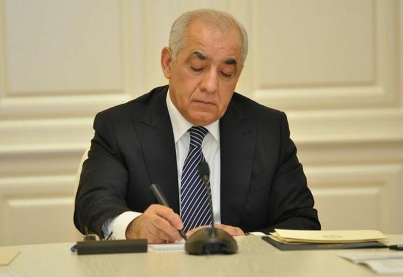 Кабинет министров внес изменения в классификацию специальностей