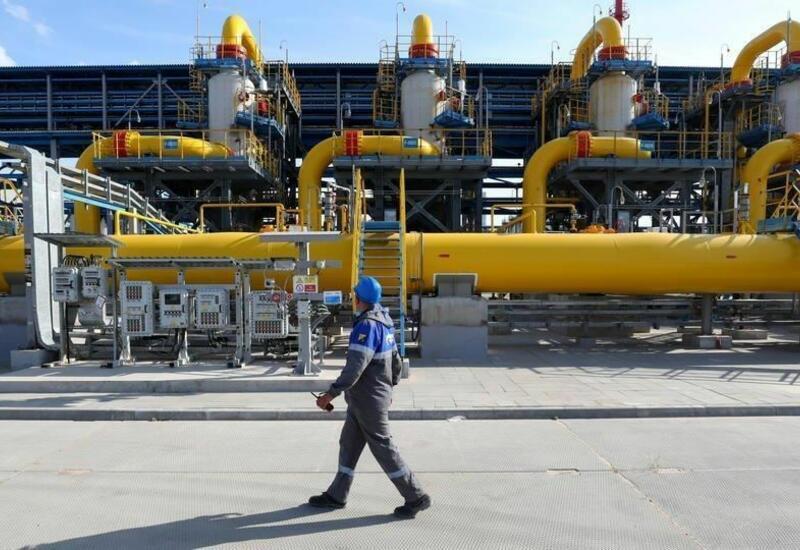 Еще две энергокомпании в Британии обанкротились из-за роста цен на газ
