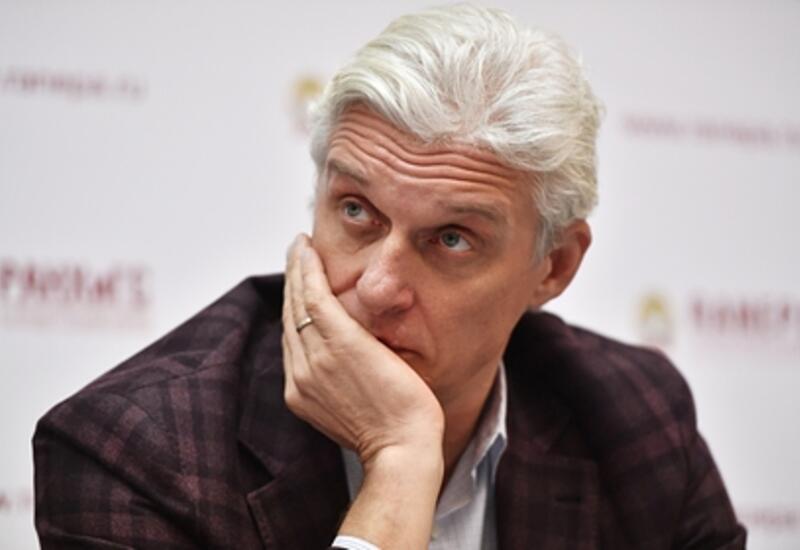 Известный российский бизнесмен заплатил почти полмиллиарда долларов из-за налогов