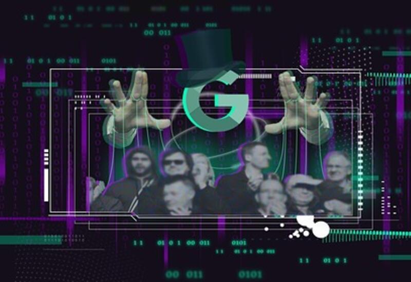Google обвинили в массовой слежке и «перепрограммировании» человечества