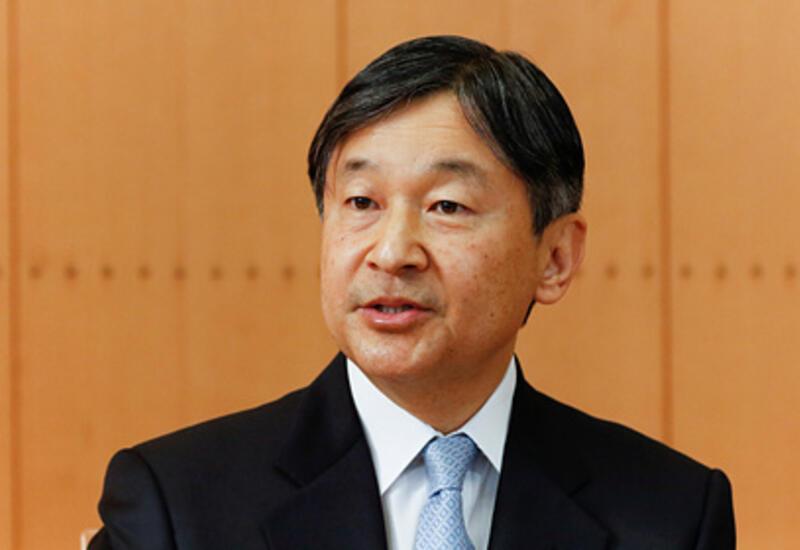 В Японии захотели обновить состав правительства