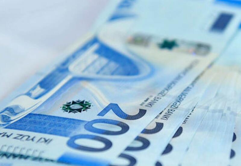 Государство готовит подушку безопасности для семейного бюджета граждан Азербайджана