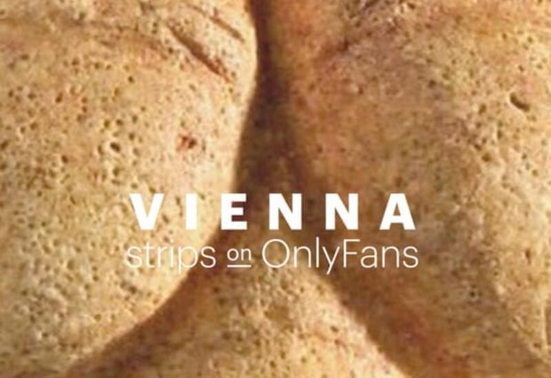 Венские музеи открыли аккаунт в OnlyFans в знак протеста против политики соцсетей